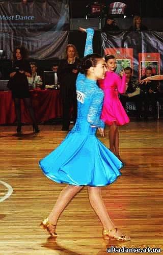 Доска объявлений о бальных танцах займ от частного лица екатеринбург частные объявления